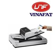 Máy scan Fujitsu FI-6750S