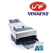Máy quét tài liệu Avision AV320D2+