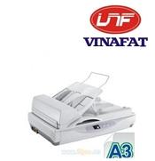 Máy quét tài liệu Avision AV8050U