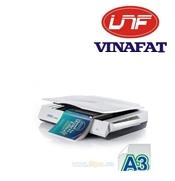 Máy quét tài liệu Avision FB6280E