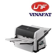 Máy scan fujitsu fi-6670A