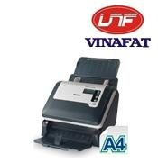 Máy scan avison AV280