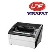 Máy scan fujitsu fi-6800