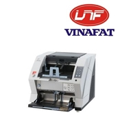 Máy Scan Fujitsu fi-5950 Sheet-Fed Scanner