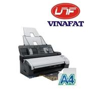 Máy quét tài liệu Avision AV50F