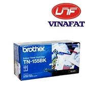 Mực Brother TN-155BK