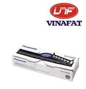 Mực máy fax Panasonic KX-FA83