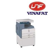 Máy photocopy Canon IR imageRUNNER 2530