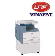 Máy photocopy Canon IR imageRUNNER 2230