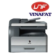 May photocopy imageRUNNER 1024