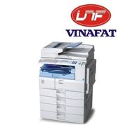 Máy photocopy Ricoh Aficio MP 4590