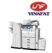 Máy photocopy Ricoh Aficio MP 3590