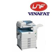 Máy photocopy Ricoh Aficio MP3391