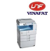 Máy photocopy Ricoh Aficio MP2591
