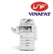 Máy photocopy Ricoh Aficio MP2580