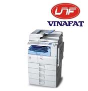 Máy photocopy Ricoh Aficio MP2500
