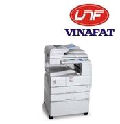 Máy photocopy Ricoh Aficio MP 2000Le