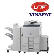 Máy photocopy KTS Panasonic DP- 6030 (Copy + In mạng)