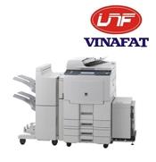 Máy photocopy kỹ thuật số Panasonic DP 8060