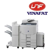Máy photocopy kỹ thuật số Panasonic DP 8045