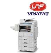 Máy photocopy kỹ thuật số Panasonic DP 8032 (copy + in)