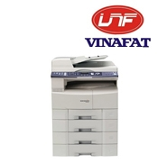 Máy photocopy kỹ thuật số Panasonic DP 8020E (copy+in +scan)