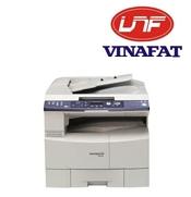 Máy photocopy KTS Panasonic DP-8016P (Copy + In mạng)