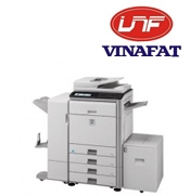 Máy photocopy màu Sharp MX-3100N
