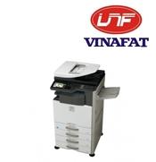Máy photocopy màu Sharp MX-2301N