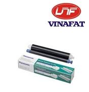Băng mực cho máy fax Panasonic KX-FA136