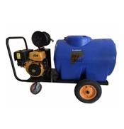 Máy phun rửa cao áp dùng xăng Lutian 3WZ-300T