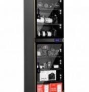 Tủ chống ẩm cao cấp Nikatei NC-180S ( 180 lít )