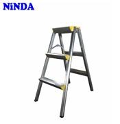 Thang nhôm Ninda ND-R03