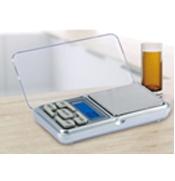 Cân điện tử Pocket scales