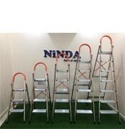 Thang ghế gia đình NiNDA NDI