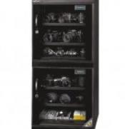 Tủ chống ẩm chuyên dụng Fujie AD200