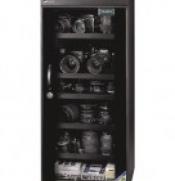 Tủ chống ẩm chuyên dụng Fujie AD120