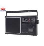Đài radio Tecsun R-306