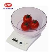 Cân trọng lượng điện tử Tanita KD-160
