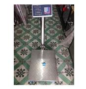 Cân điện tử chống nước 300kg