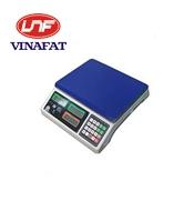 Cân điện tử đếm sản phẩm VIBRA ALC 30KG/1G