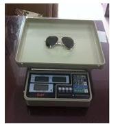 Cân điện tử tính giá QUA 826