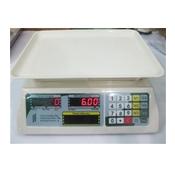 Cân điện tử tính giá Việt Nam TY0092(30kg/5g)