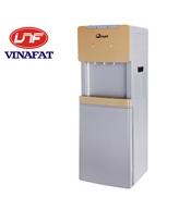 Cây nước nóng lạnh WDBY203 FujiE