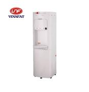 Cây nước nóng lạnh Sharp SWD-T700W
