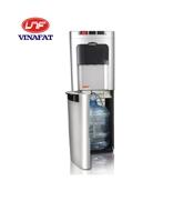 Cây nước nóng lạnh Sharp SWD-T710-SL