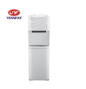 Cây nước nóng lạnh cao cấp Midea YL1631S-W