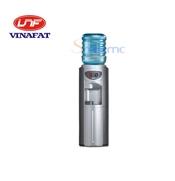 Cây nước nóng lạnh Winix WNC-105H