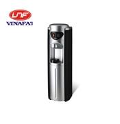 Cây nước nóng lạnh lọc trực tiếp Winix WNP-105H