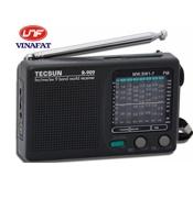Đài radio Tecsun 909